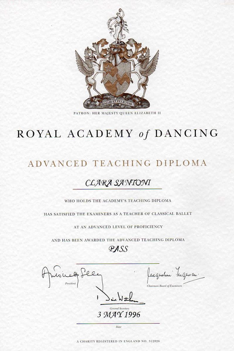 1diploma royal academy_avd