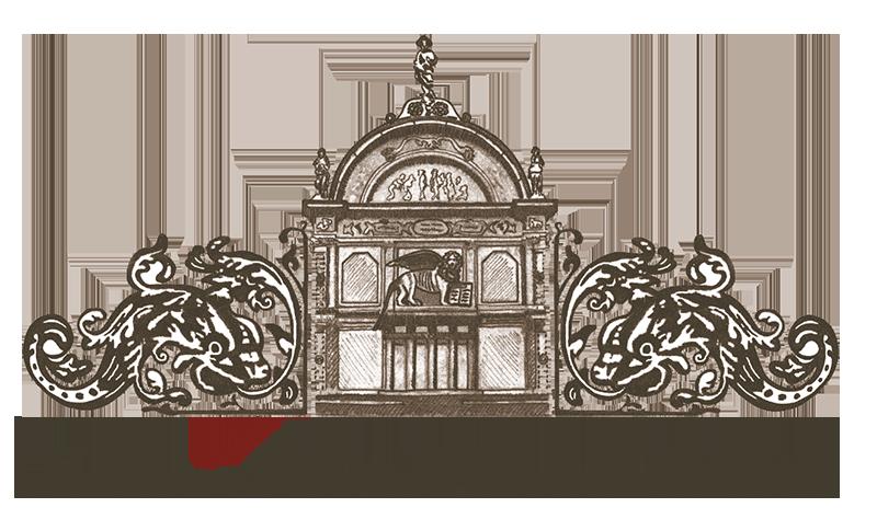 Academía Veneta di Danza e Balletto